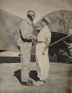 AOI,1940_Ettore Muti_Duca d'Aosta