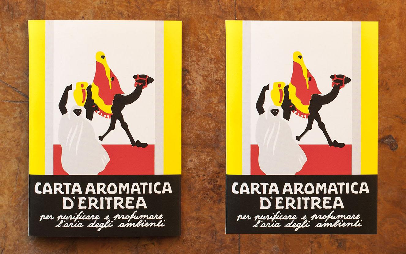 Carta-Aromatica-dEritrea