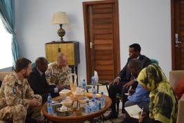 CIMIC Esercito Italiano_EUTM Somalia (10)