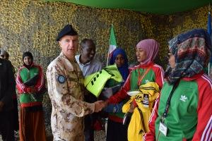 CIMIC Esercito Italiano_EUTM Somalia (11)