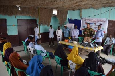 CIMIC Esercito Italiano_EUTM Somalia (12)