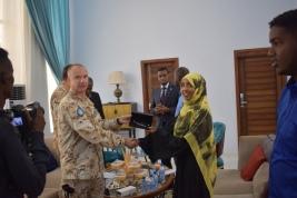 CIMIC Esercito Italiano_EUTM Somalia (13)
