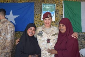 CIMIC Esercito Italiano_EUTM Somalia (2)