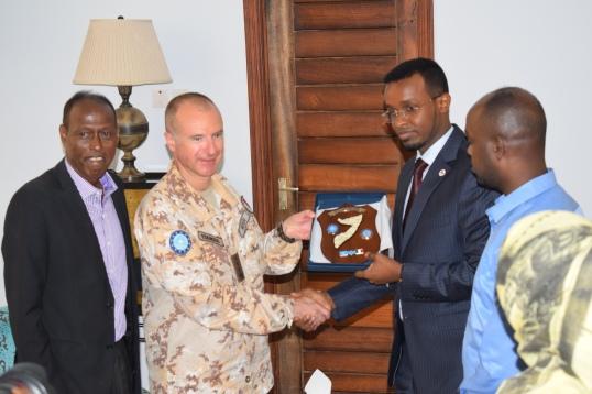 CIMIC Esercito Italiano_EUTM Somalia (3)