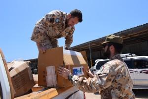 CIMIC Esercito Italiano_EUTM Somalia (5)