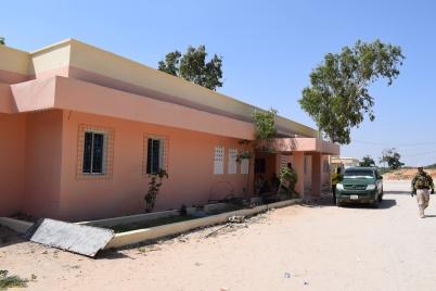 CIMIC Esercito Italiano_EUTM Somalia (7)