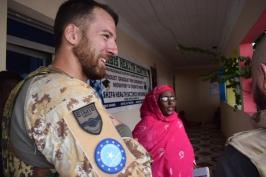 CIMIC Esercito Italiano_EUTM Somalia (8)