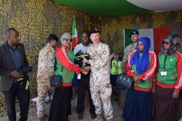 CIMIC Esercito Italiano_EUTM Somalia (9)