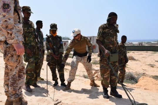 EUTM_Somalia_Italia (1)