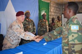 EUTM_Somalia_Italia (2)