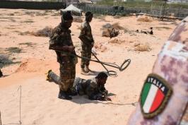 EUTM_Somalia_Italia (3)
