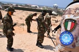 EUTM_Somalia_Italia (5)