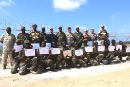 EUTM_Somalia_Italia (6)
