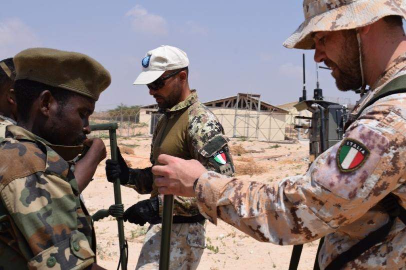 EUTM_Somalia_Italia (7)