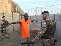 Fucilieri dell'Aria_Base militare Gibuti2