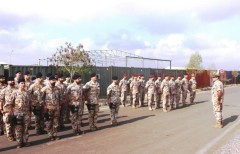 Fucilieri dell'Aria_Base militare Gibuti3