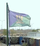 Fucilieri dell'Aria_Base militare Gibuti4