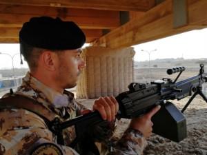 Fucilieri dell'Aria_Base militare Gibuti5
