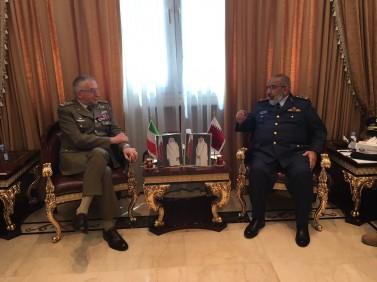 Generale Graziano_Qatar (2)