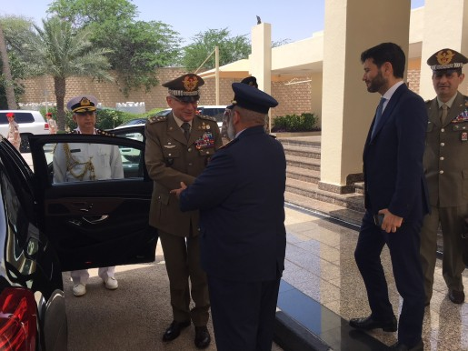 Generale Graziano_Qatar (3)