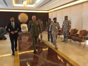 Generale Graziano_Qatar (4)