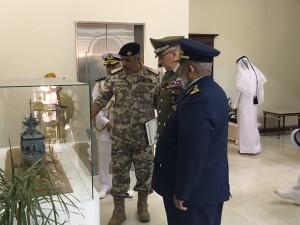 Generale Graziano_Qatar (5)