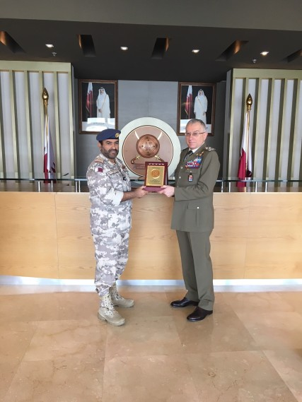 Generale Graziano_Qatar (6)