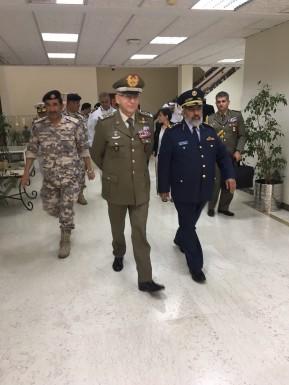 Generale Graziano_Qatar (7)