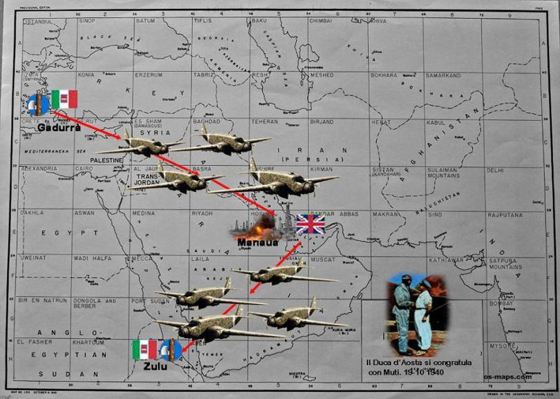 Missione_Bahrein_1940