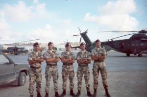 Mogadiscio_1992-3_Stefano Massenz_Missione Somalia 1992 (1)