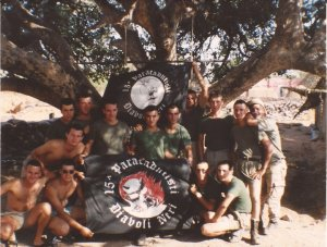 Mogadiscio_1992-3_Stefano Massenz_Missione Somalia 1992 (3)