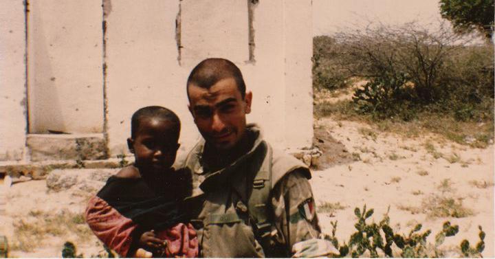Mogadiscio_1992-3_Stefano Massenz_Missione Somalia 1992 (4)
