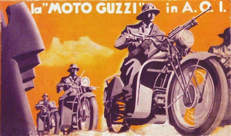 Moto Guzzi_AOI