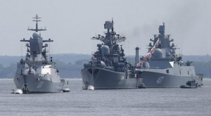 Russian_naval_force