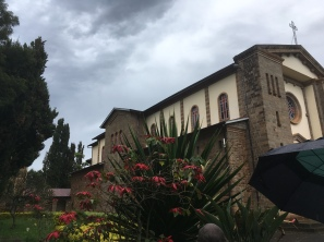 Sacrario militare Nyeri_Kenia_Duca d'Aosta (3)