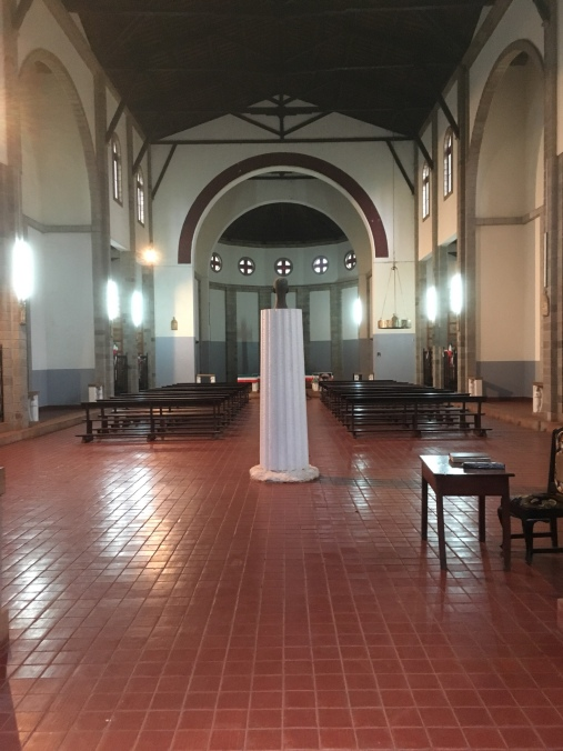 Sacrario militare Nyeri_Kenia_Duca d'Aosta (5)