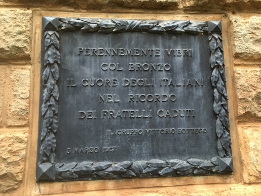 Sacrario militare Nyeri_Kenia_Duca d'Aosta (7)