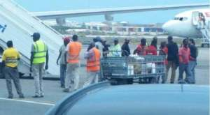 somalia_mogadiscio_royal-jet