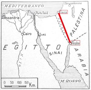 1936_Nuovo canale Suez