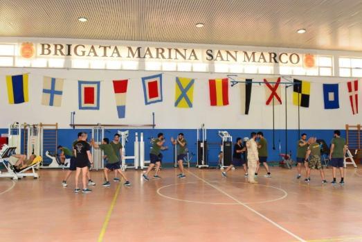 Addestramento Marina Libica_Br.San Marco (6)