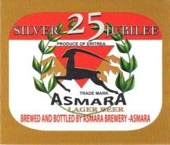 Asmara_Brewery_May24_2016_SilverJubilee