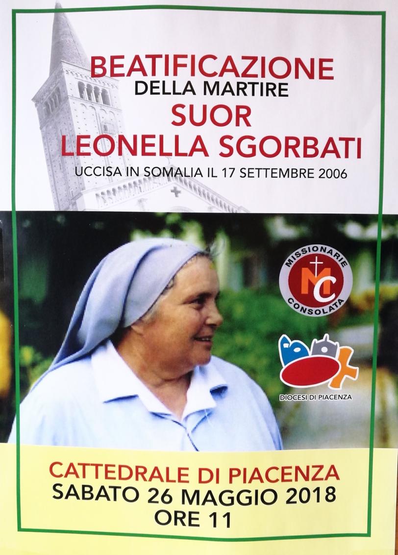 beatificazione_suor Leonella_Piacenza (2)