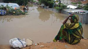 ciclone_Sagar-Somalia (1)