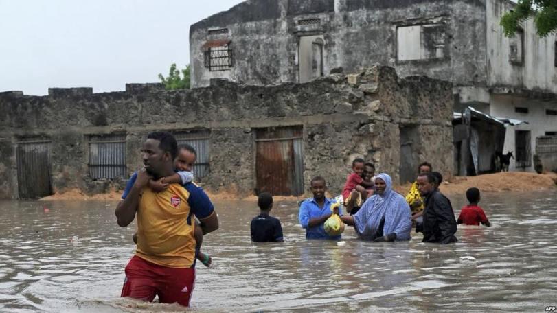 ciclone_Sagar-Somalia (6)