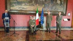 Gianfranco Paglia_Tricolore El Alamein (4)