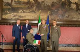 Gianfranco Paglia_Tricolore El Alamein (5)