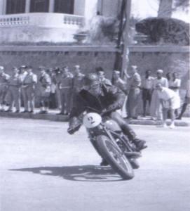 Gran Premio Motociclistico della Somalia