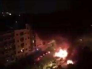 Libia_autobomba_Bengasi