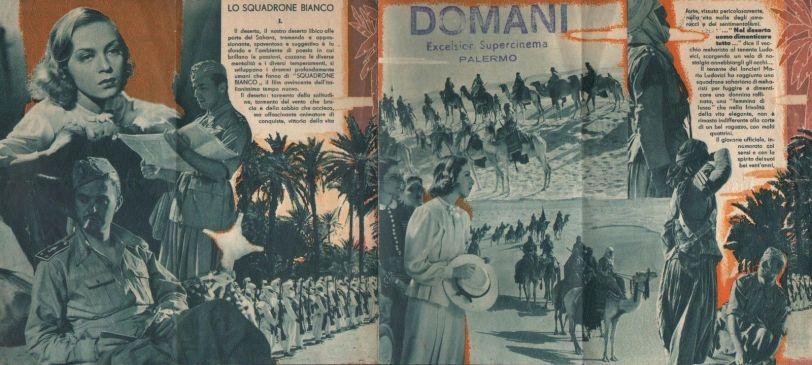 Lo Squadrone Bianco_Film1936_Genina-Giachetti (10)