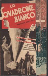 Lo Squadrone Bianco_Film1936_Genina-Giachetti (11)